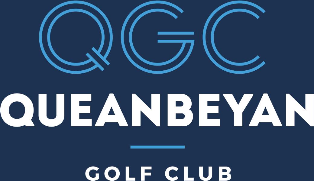 Queanbeyan Golf Club